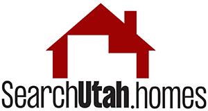 Search Utah Homes