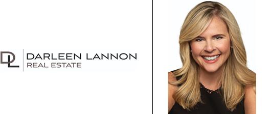 Darleen Lannon