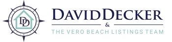 David Decker & The Vero Beach Listings Team