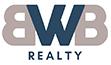 BWB Realty