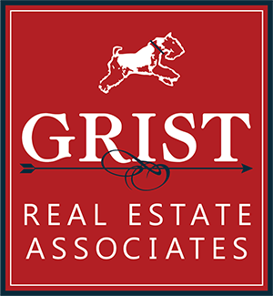 Grist Real Estate Associates