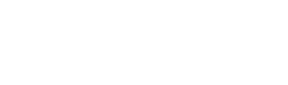 Hardy Group