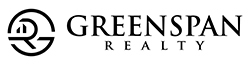 Greenspan Realty