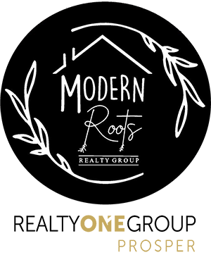 Modern Roots Realty Group