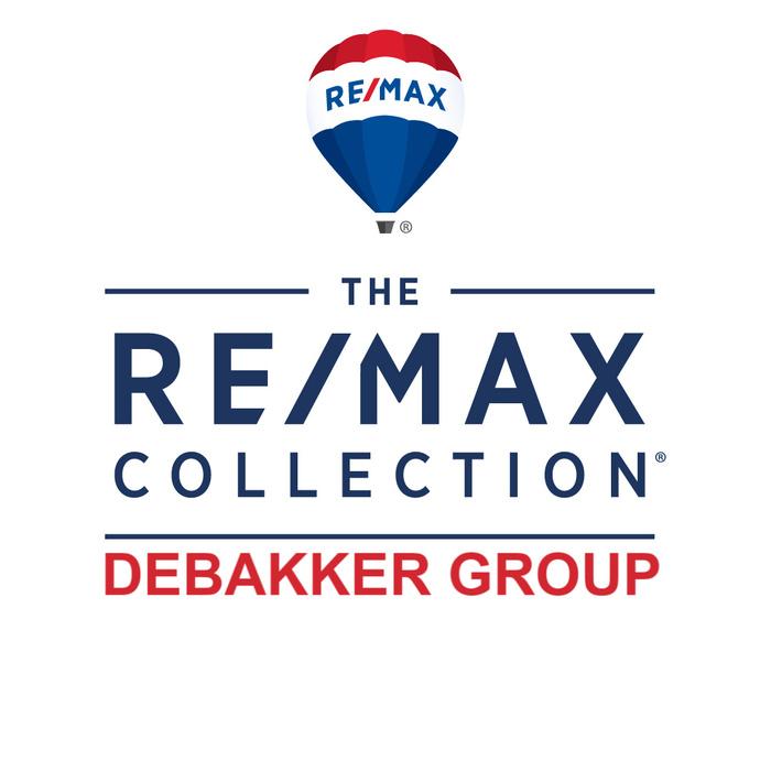The DeBakker Group