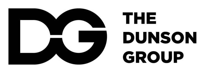 The Dunson Group/ Christopher Dunson