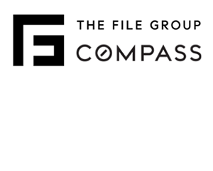 The File Group