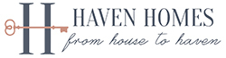 Haven Homes at Pearson Smith Realty