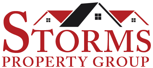 Storms Property Group