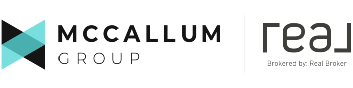 The McCallum Group / Brad McCallum