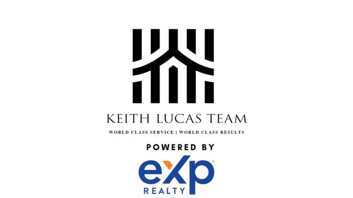 Keith Lucas