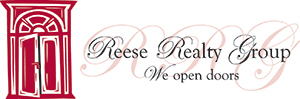 Reese Realty Group