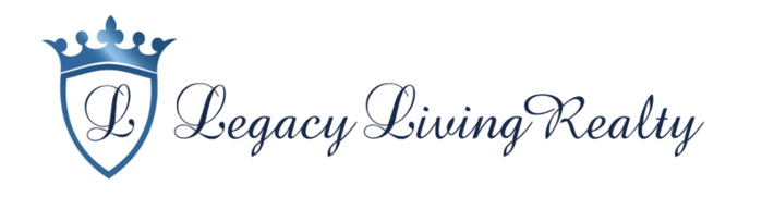Legacy Living Realty