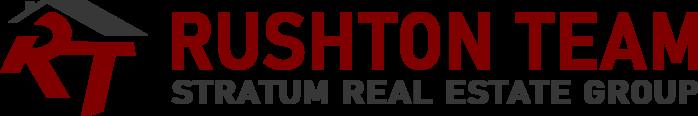 Rushton Team