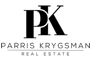 Parris Krygsman