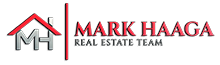 Mark Haaga Real Estate Team