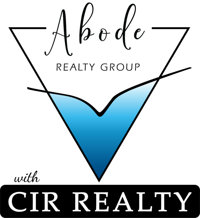 Abode Realty Group