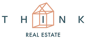 THINK Real Estate Team