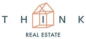 THINK Real Estate Team