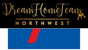 Dream Home Team NW