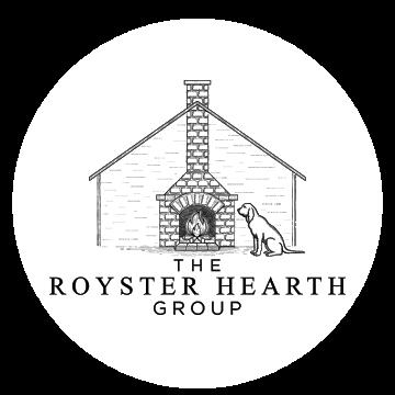 7727Wellington.roysterhearth.com