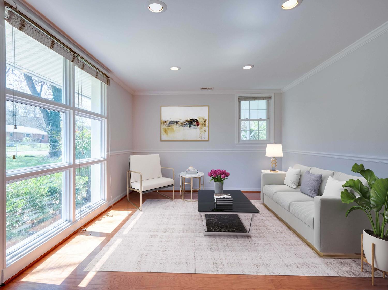 2526_1435_property_05-living-room-20210407072337.jpg