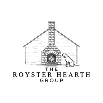 The Royster Hearth Group