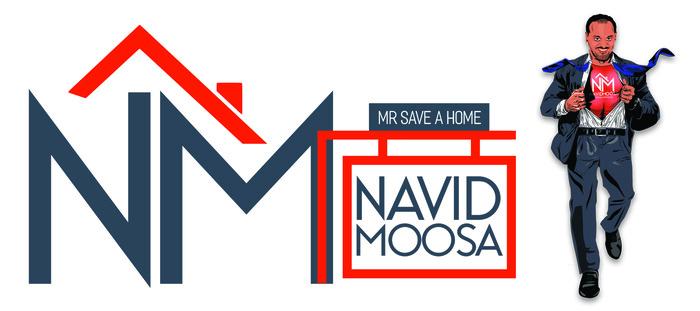 Navid Moosa