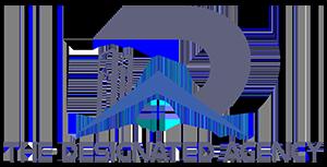 The Designated Agency, INC