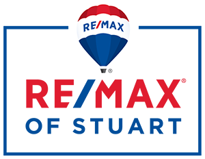 Dawn Van Dyke Team at RE/MAX of Stuart