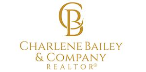 Charlene Bailey & Company, Realtor