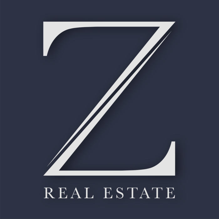 Z Real Estate LLC