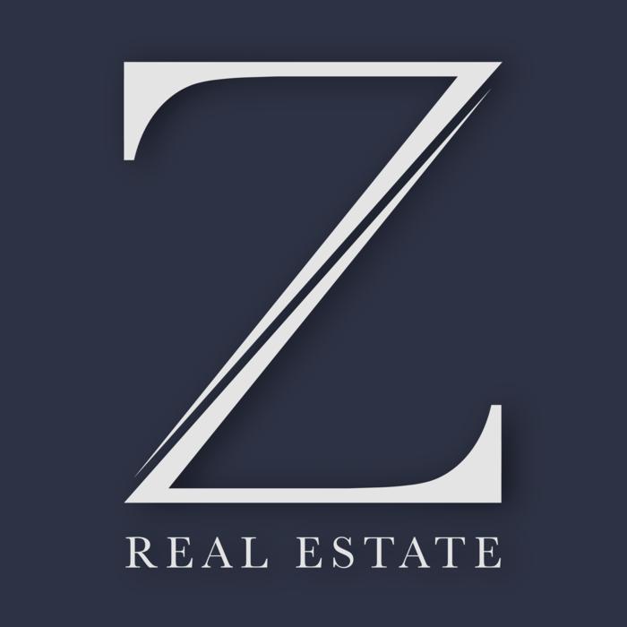 Z Real Estate LLC