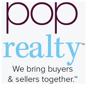 Pop Realty