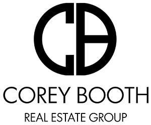 CB Real Estate Group - Corey Booth & Miguel Garcia