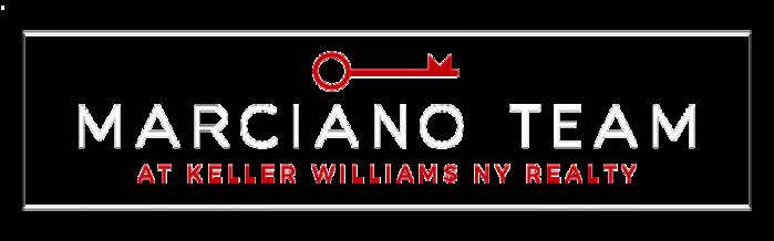 Marciano Team at Keller Williams NY Realty