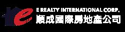 E Realty International Corp