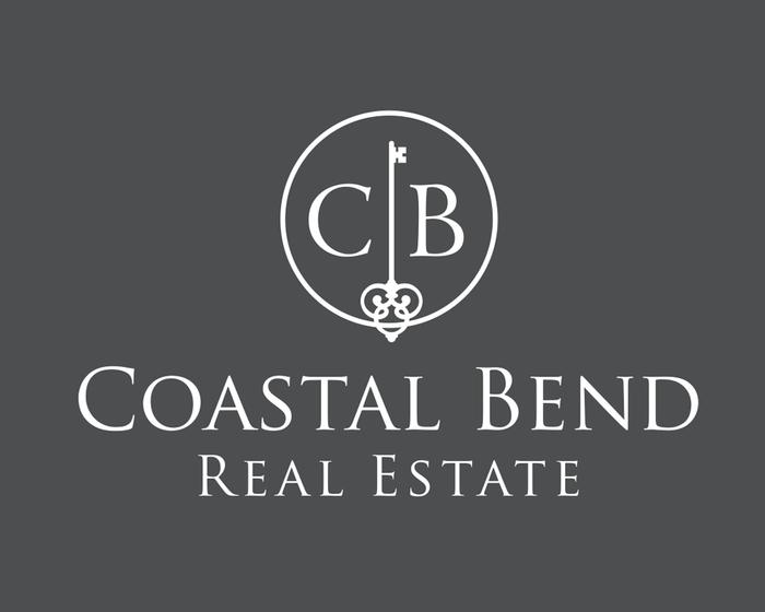 Coastal Bend Real Estate