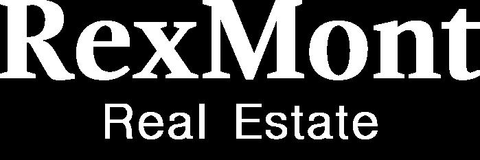RexMont Real Estate