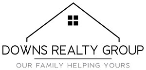 Downs Realty Group
