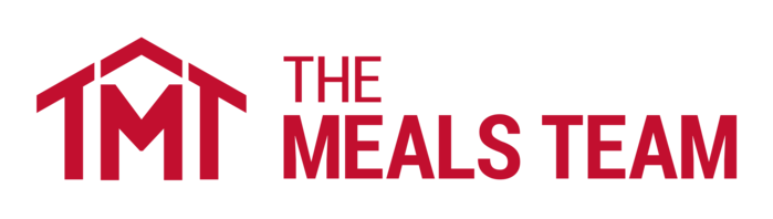 The Meals Team