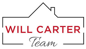 Will Carter Team