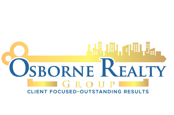 Osborne Realty Group