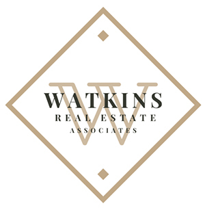 Watkins Real Estate Associates