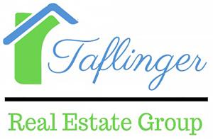 The Taflinger Real Estate Group