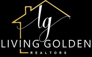 Living Golden Realtors