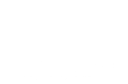 Tami Holmes Real Estate Team
