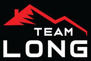 Team Long