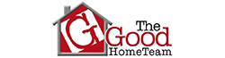 The Good Home Team