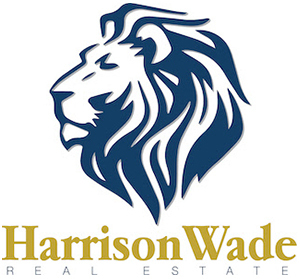 Harrison Wade Group